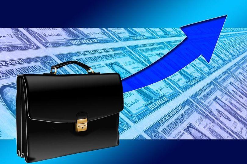 портфель розничных кредитов