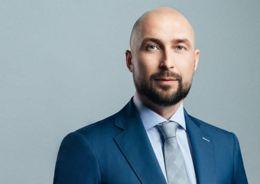 Андрей Биржин