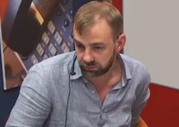 Директор по продажам ЖК Yolkki Village рассказал о ситуации на рынке жилья