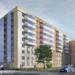 ЮИТ открыл продажу квартир в пятой очереди жилого комплекса «Новоорловский»
