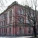 В Санкт-Петербурге реконструируют здание богадельни Садовникова-Герасимова