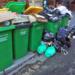 Регионы получат дополнительные средства на вывоз бытовых отходов