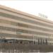 Центр обработки данных для петербургского «Гознака» создадут москвичи