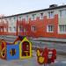 Родители воспитанников частных детсадов Ленобласти получат субсидии
