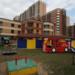 В Кудрово и Янино открылись детские сады