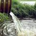 Единые правила контроля сточных вод вступят в силу с июля