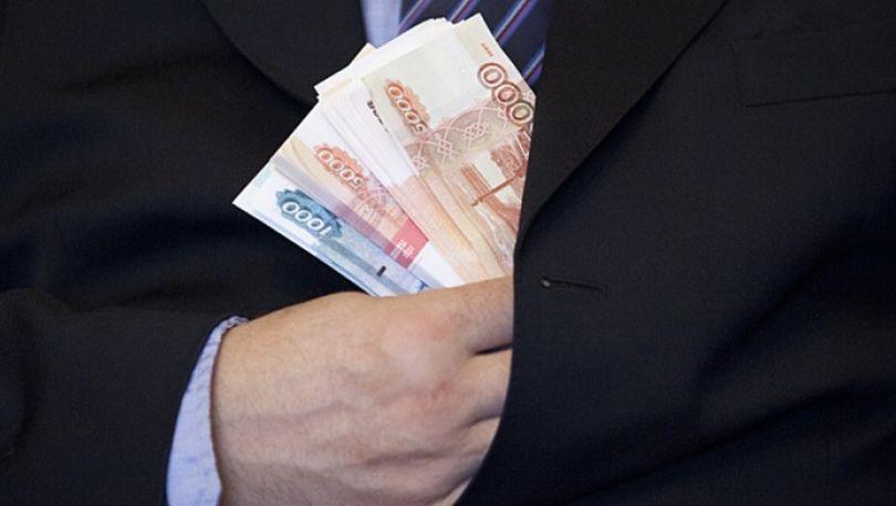 экс-председатель ЖСК предстанет перед судом