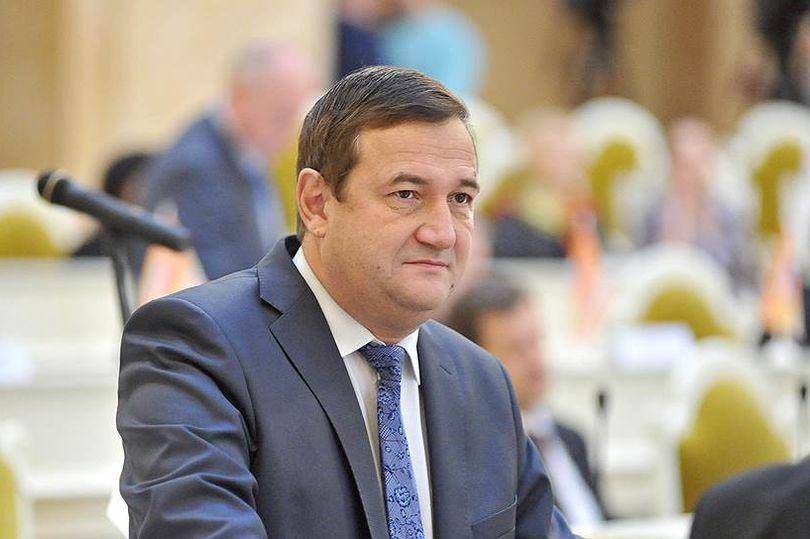 Сухенко