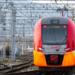 Петербург и РЖД определились с инфраструктурными проектами