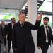 Нанопарк «Гатчина» открывает двери для резидентов