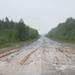 В Вологодской области начались масштабные ремонтные работы на дорогах