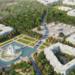 Градсовет Петербурга согласовал два проекта