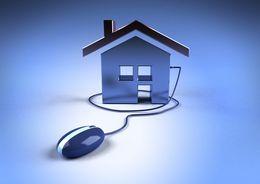 «Ростелеком» планирует почти вдвое увеличить число обслуживаемых домохозяйств
