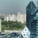 Московская Академия народного хозяйства при Президенте РФ ищет строительного контролера