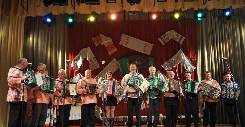 В поселке Новоселье построят Дом культуры