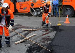 В Ленобласти приостановлены 2 дорожных конкурса