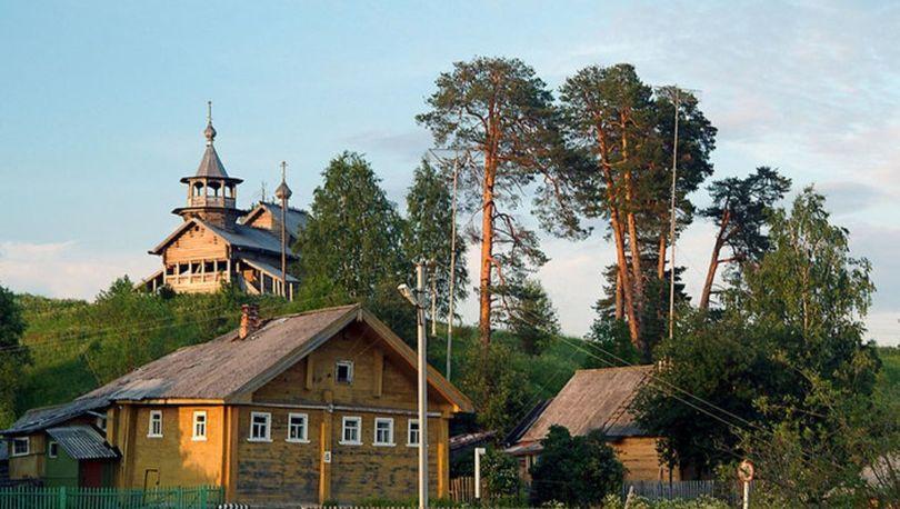 В Карелии планируется реализовать не менее 40 инвестпроектов