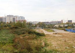 Градсовет повторно отклонил проект застройки участка в САОЗТ