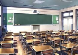 Объявлен повторный конкурс на строительство школы в Ручьях