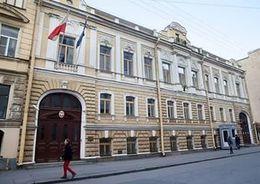 Выселение генконсульства Польши приостановлено