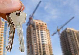 АИЖК не ожидает роста просрочки по ипотеке
