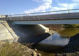 Содержание мостов на трассах «Кола» и «Сортавала» оценено в 16 млн рублей