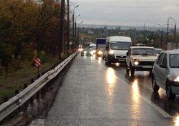 Работы по расширению Колтушского шоссе планируется начать в 2017 году
