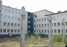 Комитет по строительству расторг 26 контрактов с подрядчиками