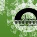 Водоканал на Дунайском поразил коронавирус