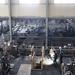Турецкая компания инвестирует 1 млрд в ренессанс стекольного производства в Вологодской области