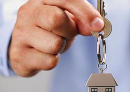 Объем выдачи ипотеки в РФ может достигнуть 5,5 трлн руб