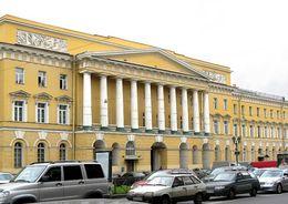 Plaza Lotus Group изменила концепцию застройки казарм Павловского полка