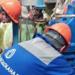 Область сокращает сроки аварийных работ в ЖКХ