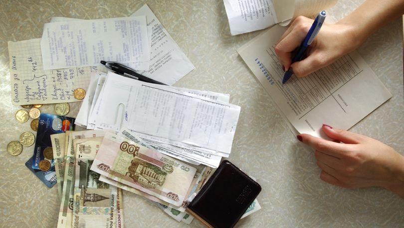 Со счетами за отопление разберутся районные комиссии