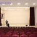 Дом культуры откроется в Агаповском районе Челябинской области в рамках нацпроекта