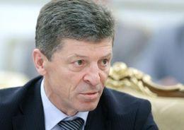 Козак: Из 97 млрд средств, собранных на капремонт, использовали только 25 млрд руб