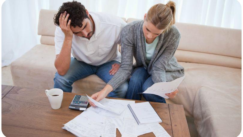 Объем просроченной задолженности по ипотеке вырос