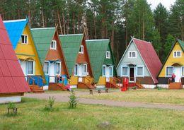 Полтавченко попросил улучшить инфраструктуру детских лагерей