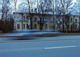 Госстройнадзор будет судиться со « Строительным трестом» в апелляционном суде