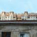 Ленобласть получила 6,9 млрд рублей из Фонда ЖКХ на расселение аварийного жилья