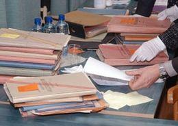 По подозрению в захвате 600 домов на Васильевском обыскивают УК