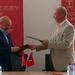 МТПП и НЦ «Специальный ресурс» подписали соглашение о сотрудничестве