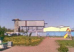 «Метрострой»: Приостановка работ на Фрунзенском радиусе не катастрофична