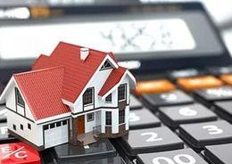 АИЖК: Ипотека на «вторичку» подешевела