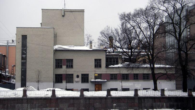 Петербург выплатит «Группе ЛСР» около 430 млн рублей