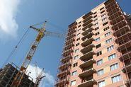 «Эталон» построит 113 тыс. кв. м. жилья в Москве