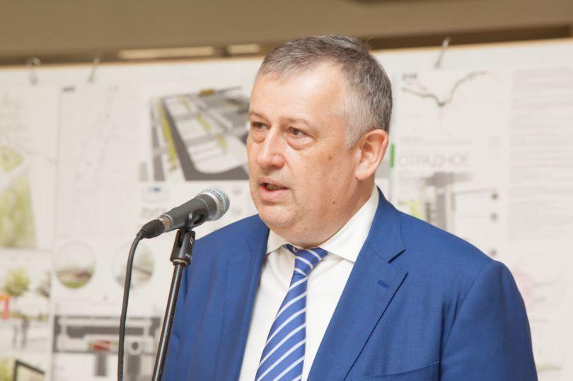 Дрозденко 2802