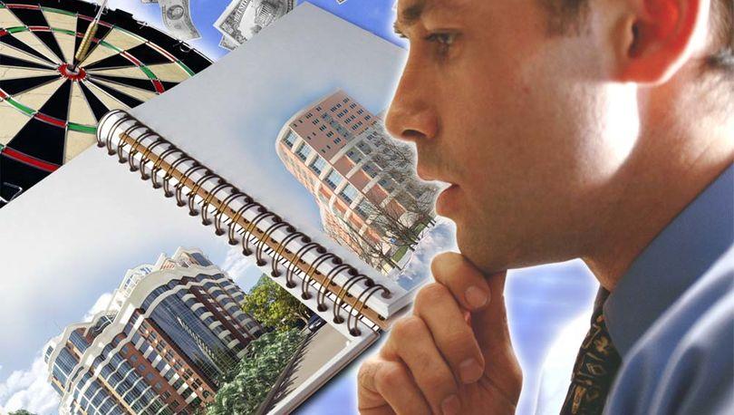 Купить жилье без ипотеки могут 37% потенциальных покупателей