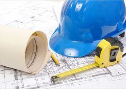 В Петербурге наградят лучших мастеров строительной отрасли