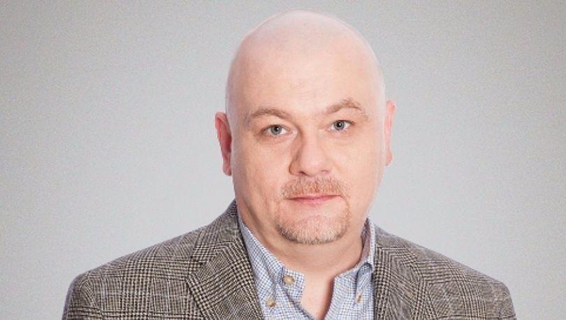 Дмитрий Карпушин